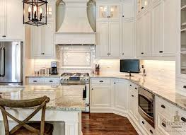 bronze cabinet pulls. Bronze Cabinet Pulls B