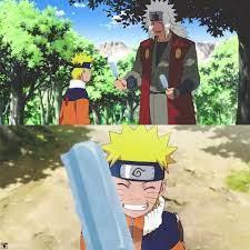 Naruto Zone - Home