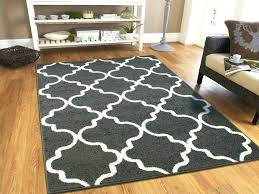 full size of grey area rug 5x7 target solid light gray rugs furniture gorgeous outdoor
