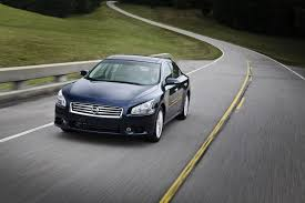 2015 nissan maxima wallpaper. Fine Wallpaper High Resolution Pictures And Wallpapers Of 2015 Nissan Maxima On Wallpaper A