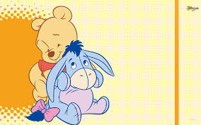 wallpaper winnie the pooh baby 21 jpg