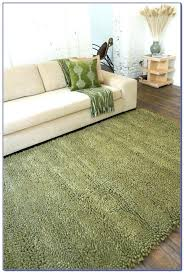 sage area rug solid sage green rug best green area rugs images on and within design sage area rug
