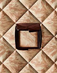 <b>Hourglass Ambient Lighting</b> Infinity Powder | NEW Amazing Powder ...