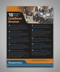 i need flyers made fast trend of free flyer design software for mac templates making flyers