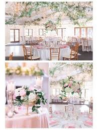 Small Picture 107 best Garden Wedding Ideas images on Pinterest Wedding