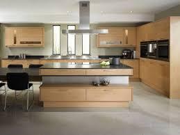 more gallery modern kitchen design 2018 trend kitchen design ideas