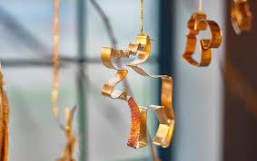 Fensterdeko Für Weihnachten Ikea