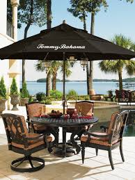outdoor dining furniture by tommy bahama tommy bahama outdoor furniture35