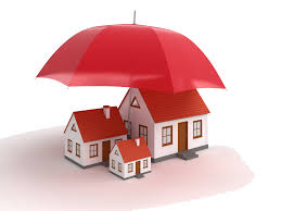 all about home insurance