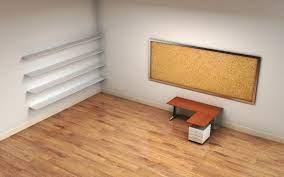 Office wallpaper, 3d desktop wallpaper ...