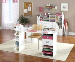 craft room furniture michaels. Michaels Craft Room Furniture 2 Stamping With Passion Store Party E
