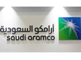 Our presence in singapore a growing force in southeast asia and oceania's thriving energy markets. Saudi Aramco Q1 Profits Jump 30 On Oil Market Recovery Fin24
