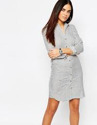 warehouse stripe shirt dress cream grey women dresses warehouse dresses debenhams warehouse jumpers house of fraser best value warehouse leather jackets
