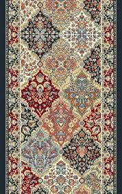 runner rug foot runners rugs 12 ft wool ft runners foot carpet