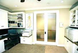 office french doors. Home Office French Doors Double Pocket Traditional Door Ideas Do .