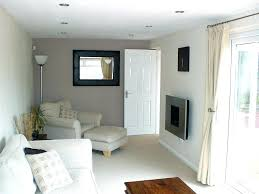 cost of converting a garage into a bedroom converting a garage into a bedroom single garage