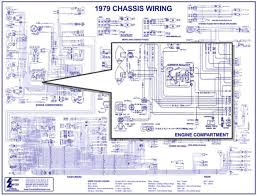 1979 corvette wiring diagram wiring diagram 1979 corvette wiring diagram corvette wiring diagram 1979 corvette wiring diagram 63 67 corvette fuel gauge wiring of corvette wiring diagram with 1979 corvette wiring diagram