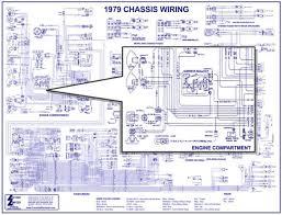 1979 corvette wiring diagram wiring diagram corvette wiring diagram free corvette wiring diagram 1979 corvette wiring diagram 63 67 corvette fuel gauge wiring of corvette wiring diagram with 1979 corvette wiring diagram