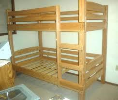 childrens loft bed bunk beds for kids plans childrens loft bed tent childrens loft bed