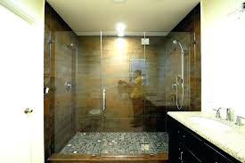 cost to install tile cost to install shower lay your own kitchen tile floor how to