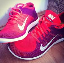 nike running shoes 2016 red. shoes red sneakers nike running free run style 2016