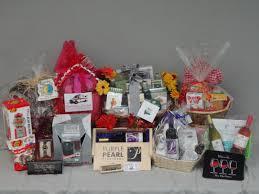 Large Raffle Prize Ideas Barca Fontanacountryinn Com
