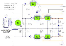 transformer wiring diagrams on transformer images free download 480v To 120v Transformer Wiring Diagram transformer wiring diagrams 5 transformer wiring diagrams 480 220 step up transformer wiring diagrams 480v to 120v control transformer wiring diagram