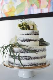 Cake Desserts Chocolate Wedding Cakes With Strawberries Cake