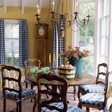 french country dining room painted furniture. exellent french designer suzy stout selling french country farmhouse in illinois  dining roomfrench  with room painted furniture