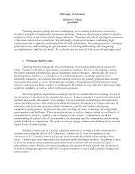 What Are Professional Goals Graduate School Essay Goals Homework Sample