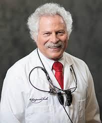 Dr. Benjamin: Cosmetic & General Dentist for Saratoga Springs ...