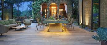 Pacific Outdoor Living Design Center Best Los Angeles Landscaping Pacific Outdoor Living