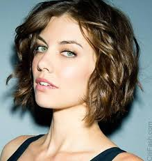 Hairstyle 2016 Ladies 42 fantastic short curly hairstyles yorfit 2802 by stevesalt.us