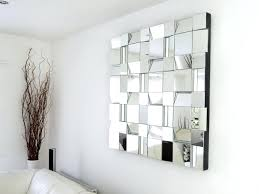 Small Picture contemporary wall mirrors