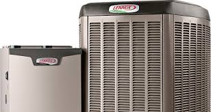 lennox ac. lennox® furnaces are some of the most efficient and quietest heating systems you can buy*. they\u0027re engineered for perfect warmth savings. lennox ac