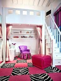 Paris Themed Teenage Bedroom Ideas Bedroom Theme Ideas Decorations Themed Teenage  Bedroom Ideas Bedroom Pop Artists