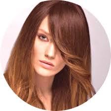 účesy Pro Dlouhé Vlasy 2019 Módní Trendy
