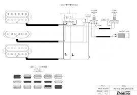 rg wiring diagram wiring diagram basic rg wiring harness wiring diagram
