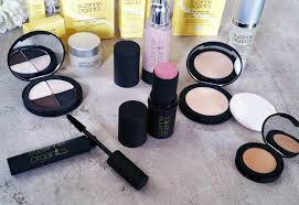 natural makeup suzanne somers suzanne somers cosmetics suzanne organics natural cosmetics