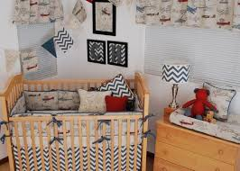 vintage airplane crib bedding 85 best world maps in decor images on