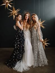 Pin by Audrey Adkins on ✨Made of Stars✨ in 2020 | Beautiful dresses, Star  dress, Pretty dresses
