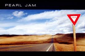 When <b>Pearl Jam</b> Decided to '<b>Yield</b>' to Maturity