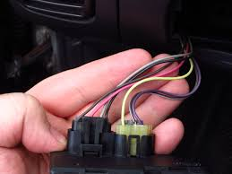 wiring diagram help wiring image wiring diagram fog light wiring diagram help saturn forum saturn enthusiasts on wiring diagram help