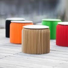 foldable cardboard furniture. simple foldable like this item intended foldable cardboard furniture