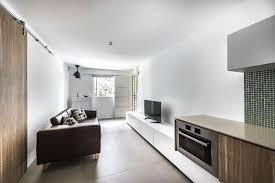 Artistroom Interior design ...