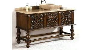 legion furniture bathroom vanity legion furniture bathroom vanity com single legion furniture 30 single bathroom vanity