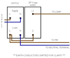 wiring diagram for mk light switch wiring image 3 position grid switch diynot forums on wiring diagram for mk light switch