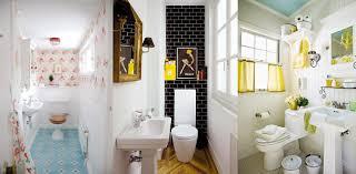 Trucchi e novità per arredare e progettare il tuo bagno con stile