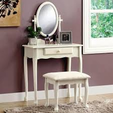 Makeup Lighting For Vanity Table. Modern Vanity Table With Storage Makeup  Lights Ikea Bedroom Cheap