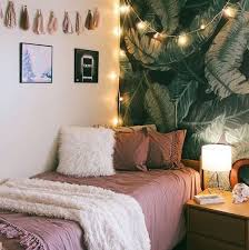Cool Bedroom Ideas For College Girls